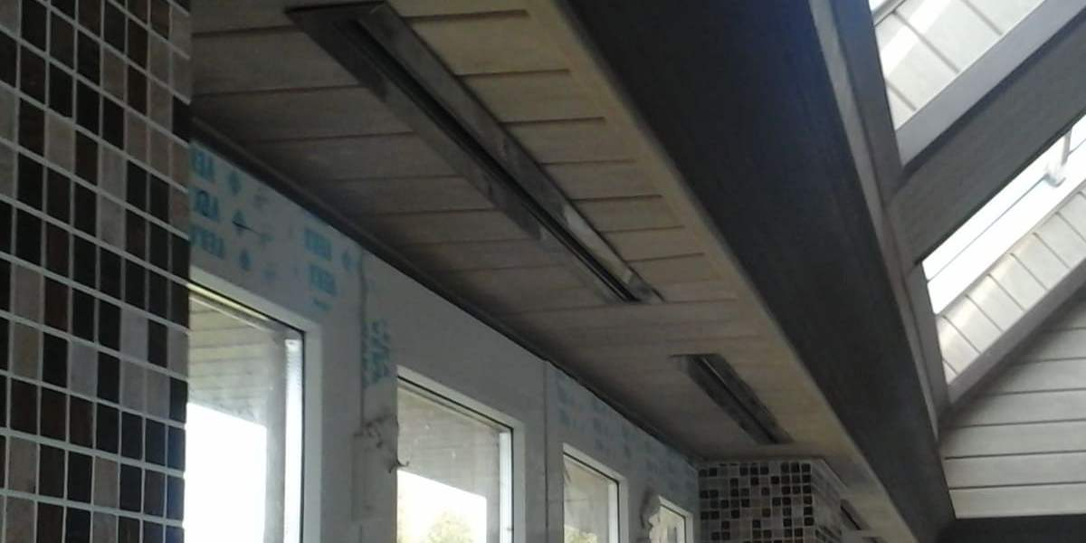 монтаж вентиляції в Києві